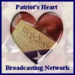 patriots-heart-broadcasting