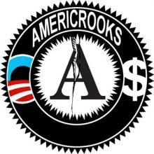 americrook