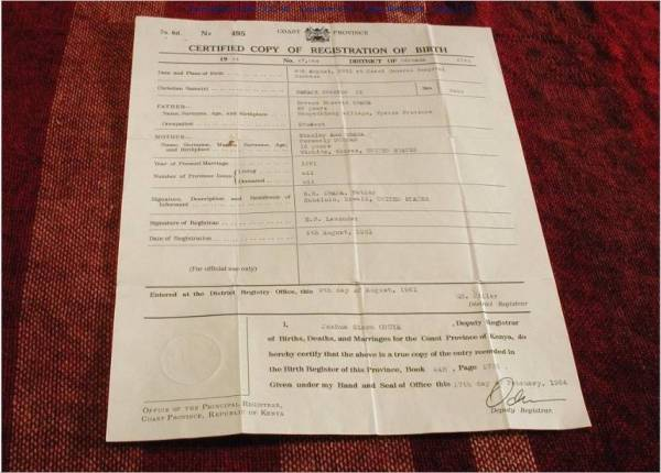 Obamas_Birth_Certificate_png original posted by orly show kf lavender and 47644