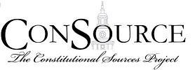 ConSource logo
