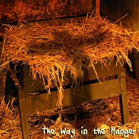 christmasbackgrounds-manger