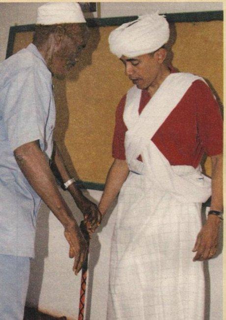 obama_muslim_garb